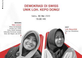 Dian-Lestari-Demokrasi-di-Swiss